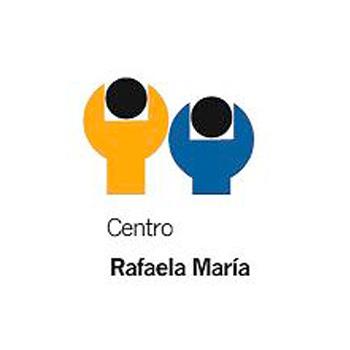 CENTRO RAFAELA MARÍA