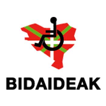 BIDAIDEAK